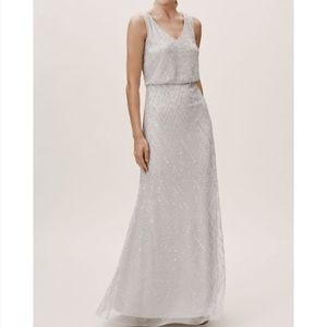 Blaise Formal Gown